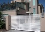 Cheap Automatic gates Fencing Companies