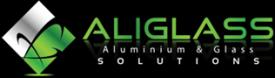 Fencing Acacia Gardens - AliGlass Solutions