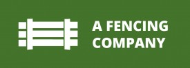 Fencing Acacia Gardens - Your Local Fencer