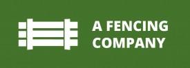 Fencing Acacia Gardens - Fencing Companies