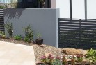 Acacia Gardens Decorative fencing 14