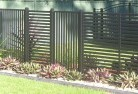 Acacia Gardens Decorative fencing 16