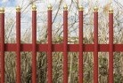 Acacia Gardens Decorative fencing 20