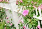 Acacia Gardens Decorative fencing 21