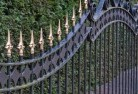 Acacia Gardens Decorative fencing 25