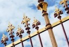 Acacia Gardens Decorative fencing 26