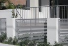 Acacia Gardens Decorative fencing 5