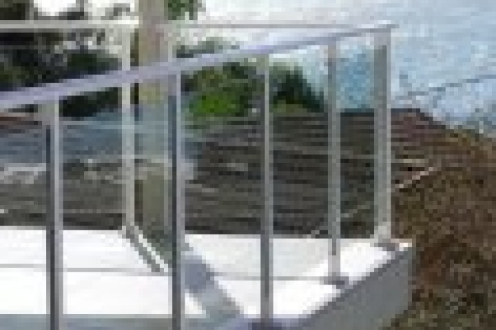 Fencing Companies Glass balustrading 720 480