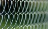 AliGlass Solutions Mesh fencing