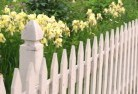 Acacia Gardens Picket fencing 2,jpg