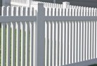 Acacia Gardens Picket fencing 3,jpg