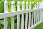 Acacia Gardens Picket fencing 4,jpg