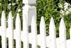 Acacia Gardens Picket fencing 5,jpg
