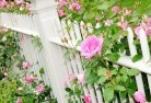 Acacia Gardens Picket fencing 7,jpg