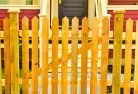 Acacia Gardens Picket fencing 8,jpg
