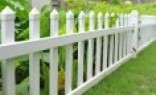 Fencing Companies Picket fencing