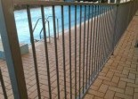 Pool fencing Temporary Fencing Suppliers