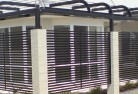 Acacia Gardens Privacy fencing 10