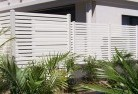 Acacia Gardens Privacy fencing 12