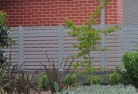 Acacia Gardens Privacy fencing 13