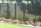 Acacia Gardens Privacy fencing 14