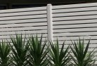 Acacia Gardens Privacy fencing 17