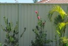 Acacia Gardens Privacy fencing 35