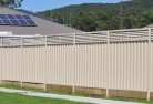 Acacia Gardens Privacy fencing 36