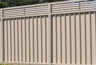 Acacia Gardens Privacy fencing 43