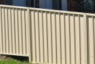 Acacia Gardens Privacy fencing 44