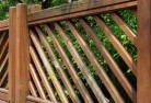Acacia Gardens Privacy fencing 48
