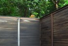 Acacia Gardens Privacy fencing 4