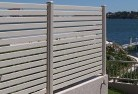 Acacia Gardens Privacy fencing 7