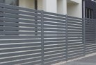 Acacia Gardens Privacy fencing 8