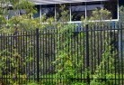 Acacia Gardens Security fencing 19