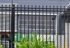 Acacia Gardens Security fencing 20